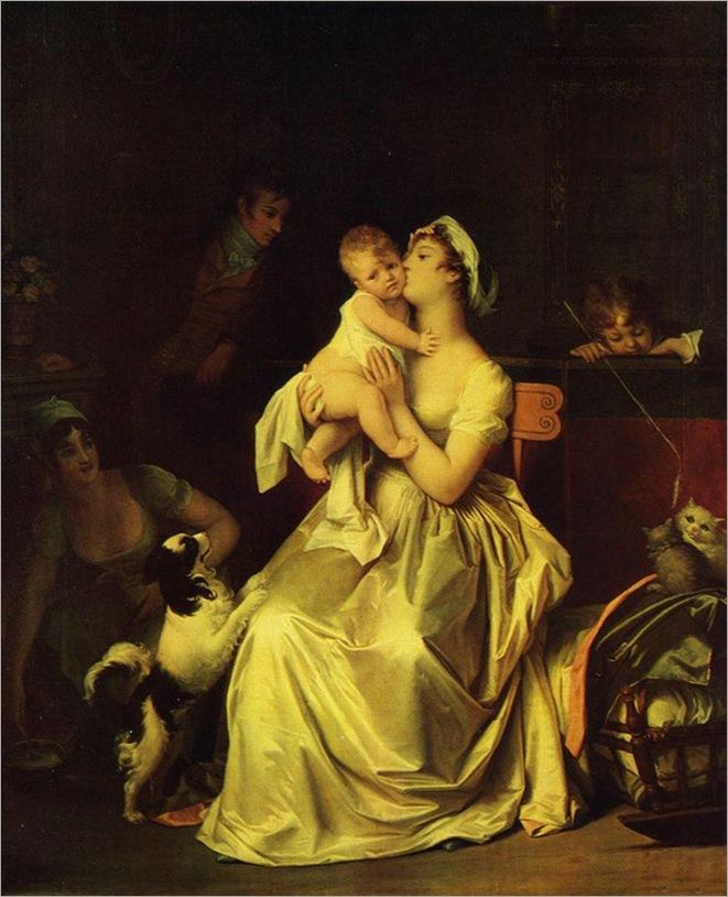 MargueriteGerard-mg1