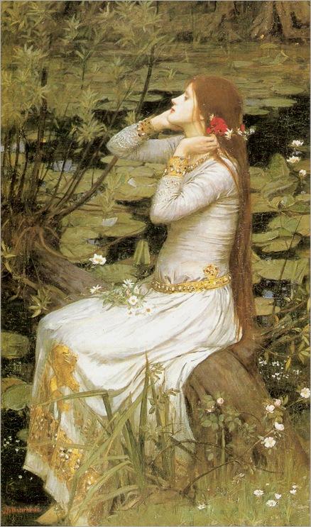 Ophelia_1894 (2)