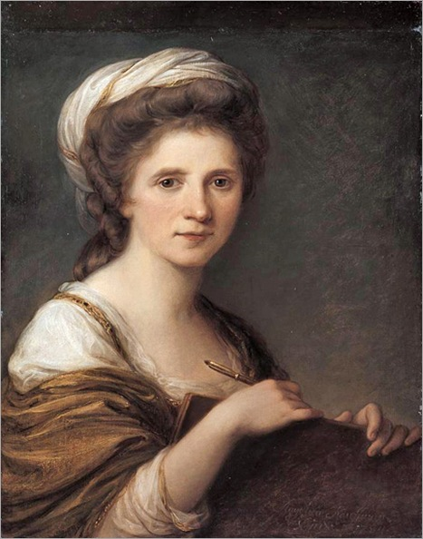 Self_Portrait_1797