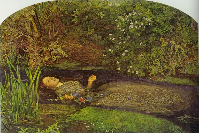 Sir_John_Everett_Millais_-_Ophelia