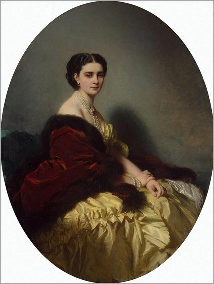 Sophia_Petrovna_Narishkina_1859