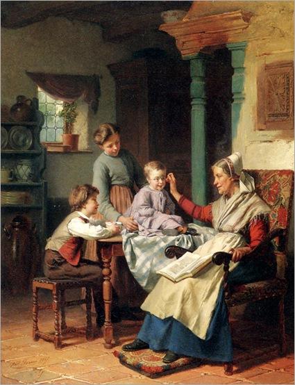TheodoreGerard (3)