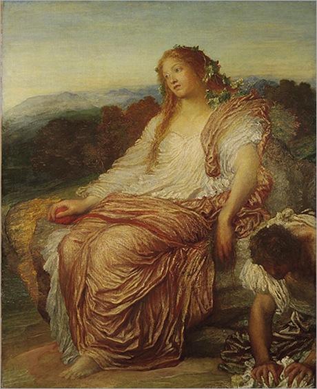 Watts_George_Frederick_Ariadne_1890