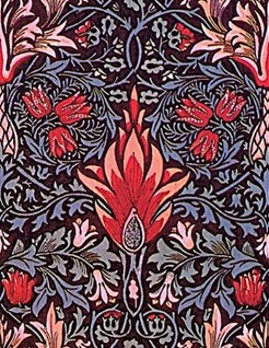 william_morris1
