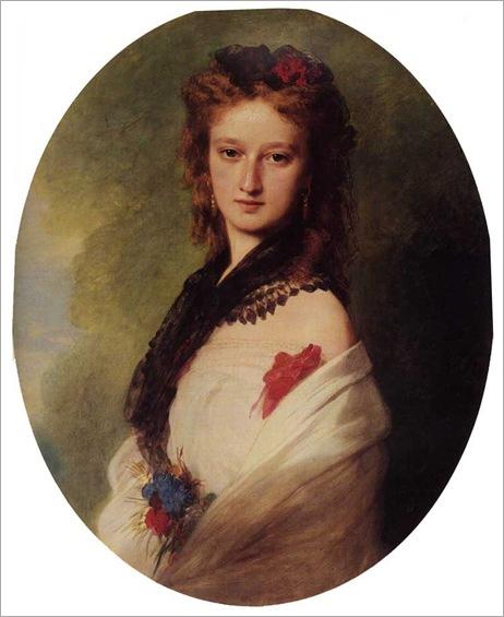 Winterhalter-zofia_potocka,_countess_zamoyska