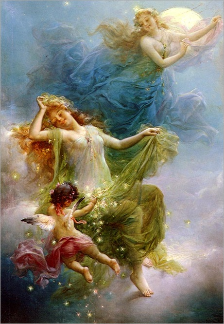 Zatzka_Hans_In_The_Night_Sky