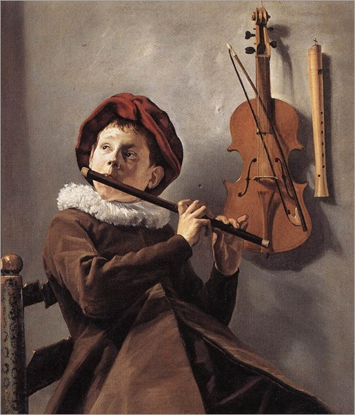 3191-young-flute-player-judith-leyster