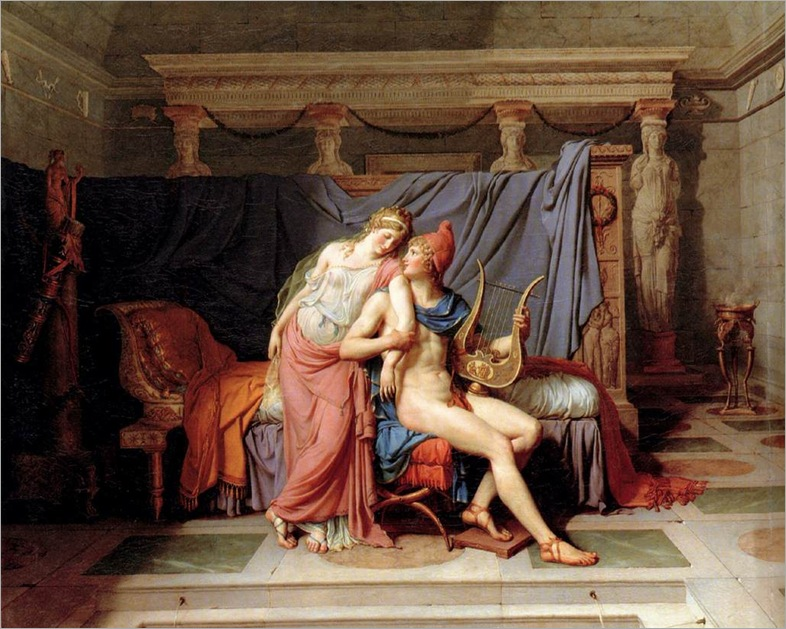 8909-the-loves-of-paris-and-helen-jacques-louis-david