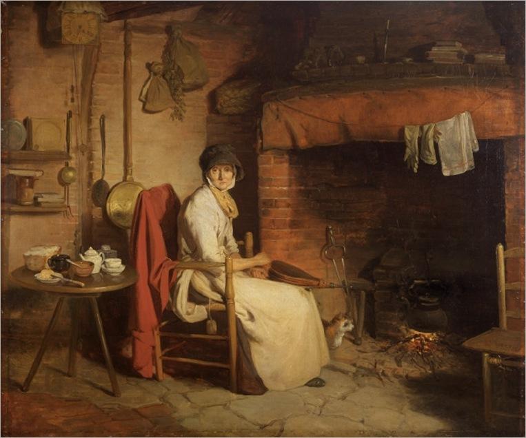 a_cottage_interior_william_redmore_bigg2