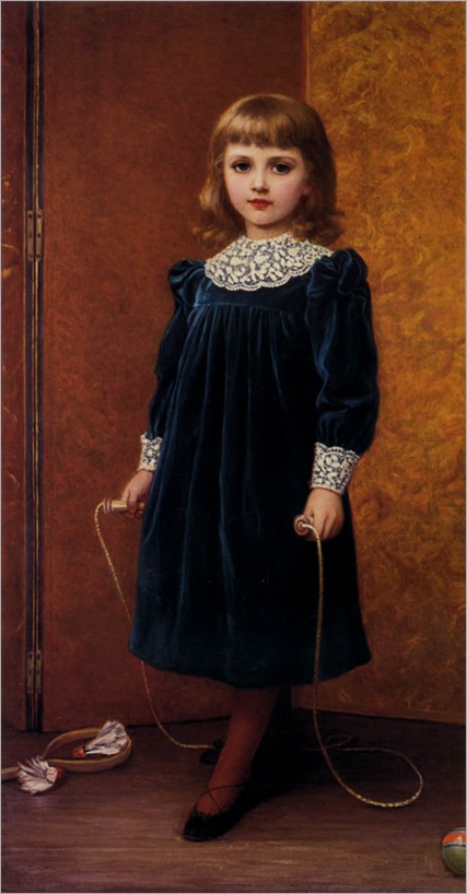 a_portrait_of_dora-kate=perugini
