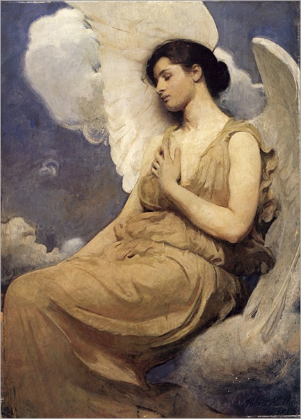 AbbotHandersonThayer_winged_figure
