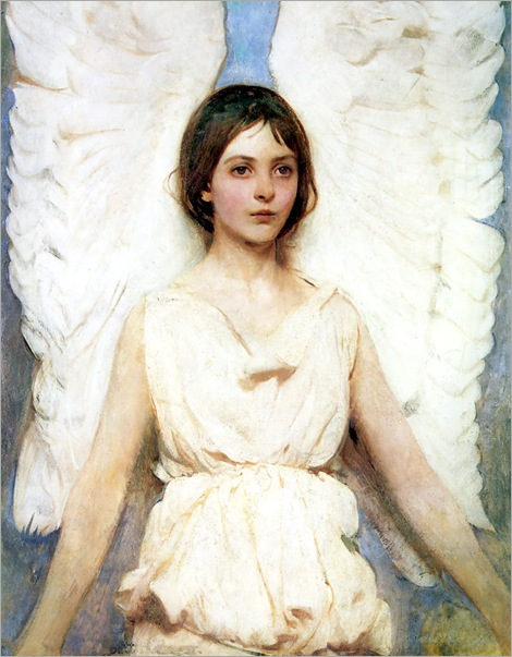 AbbottHandersonThayer_angel