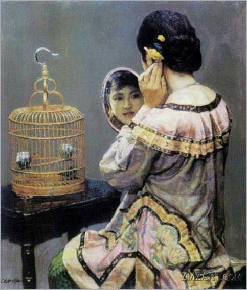 chen-yifei2