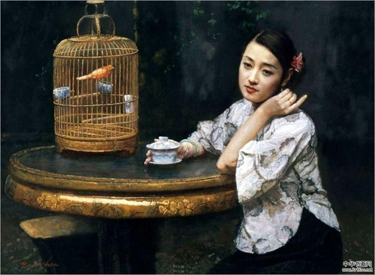 chen-yiming-h8-
