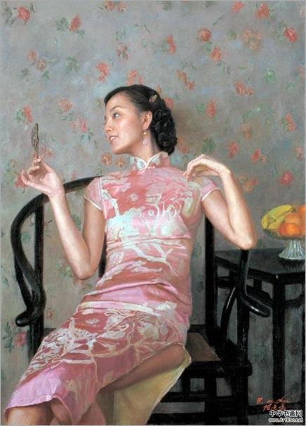 chen-yiming