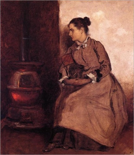 Eastman_Johnson_-___Ruth_1885