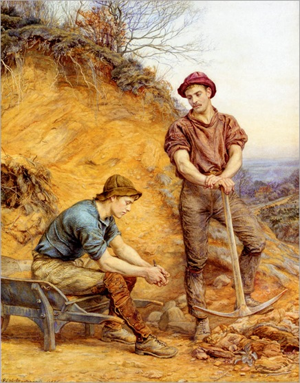 georgeFaulknerWetherbee-the_quarry_workers