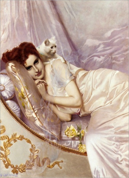 HGuerault_in_the_boudoir