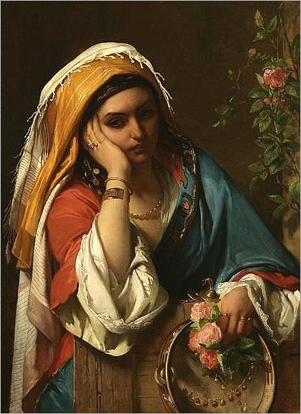 JFPortaels-_the-gypsy-dancer-1-