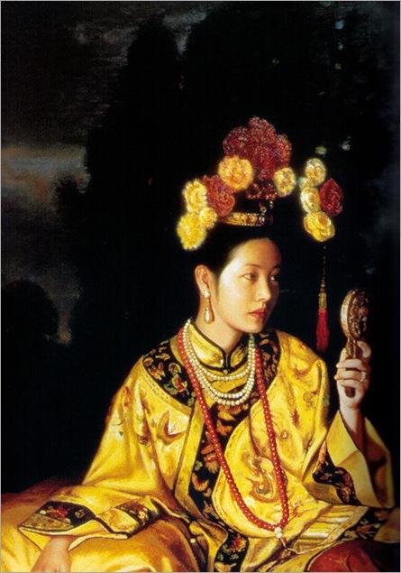 jiang-guofang-dreaming