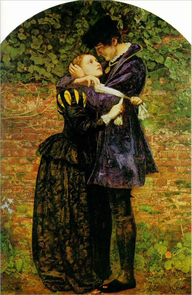 john-everett-millais-english-1829-1896-huguenot