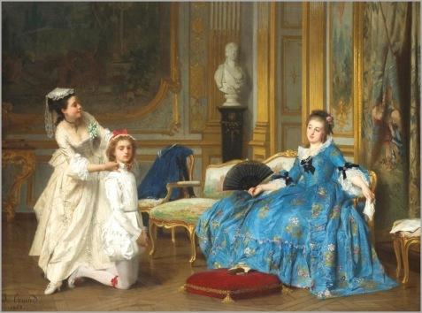 joseph-caraud-1868