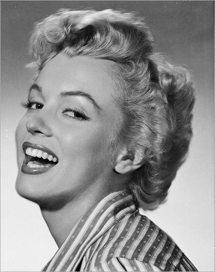 Marilyn-54