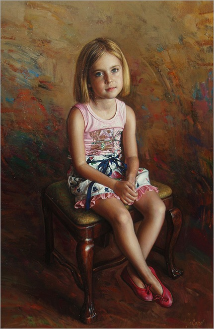nena-Antoniocapel