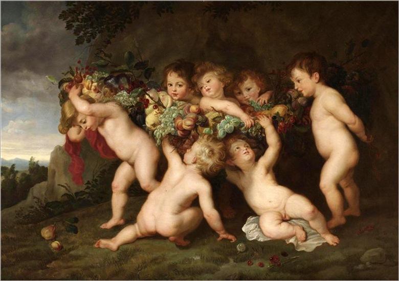 Peter-Paul-Rubens-