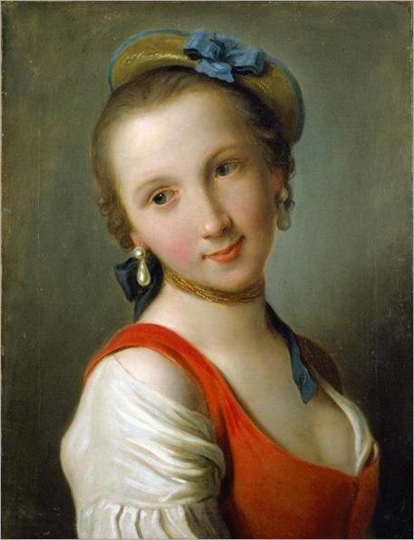 Pietro_Antonio_Rotari,_1755,_