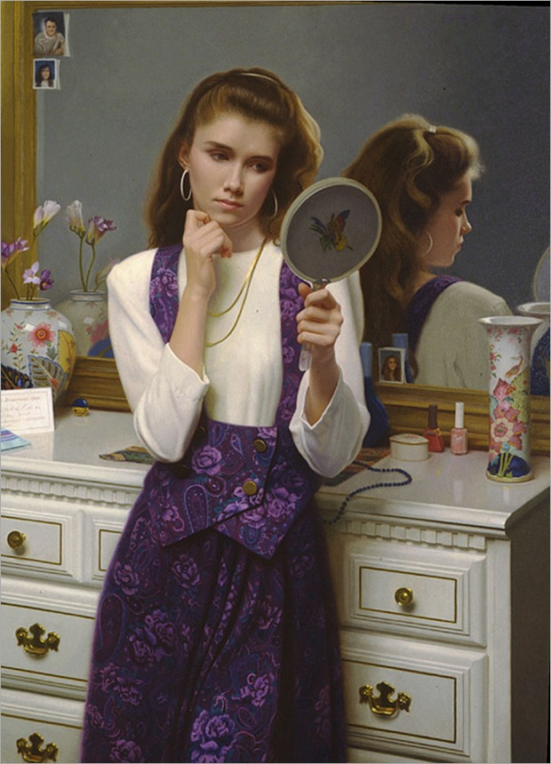 Reflections_Stephen_Gjertson