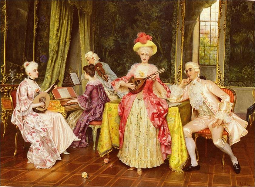 Sabatini_I_The_Music_Lesson