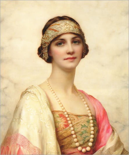 Wontner_William_Clarke_2