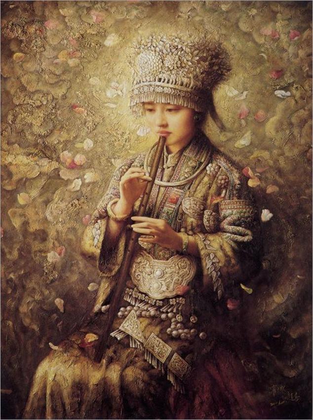 ZhaoChun-zc2