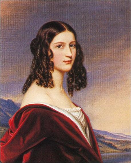 1845-stieler