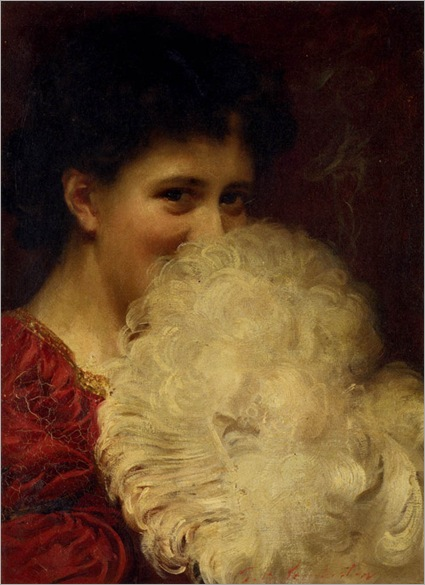 a_plume_of_smoke-thomas-benjamin-kennington