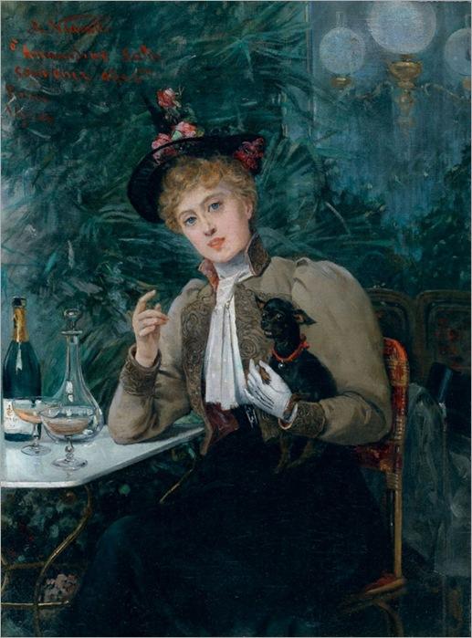 alberto-vianetti-(1841-1927)