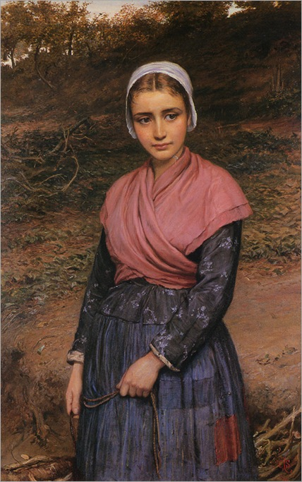 charles_sillem_lidderdale_counrty_lass