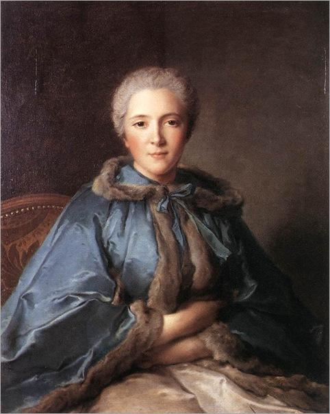 Comtesse-de-Tillieres-1750-jean-marc-nattier