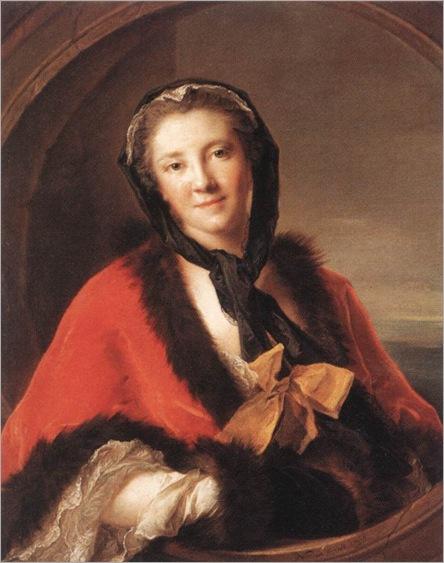 Comtesse-Tessin-1741-jean-marc-nattier