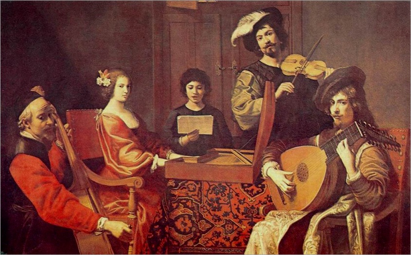 concert-RobertTournières