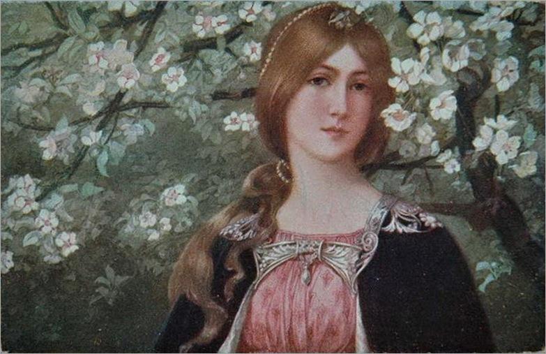 elizabeth-sonrel-6