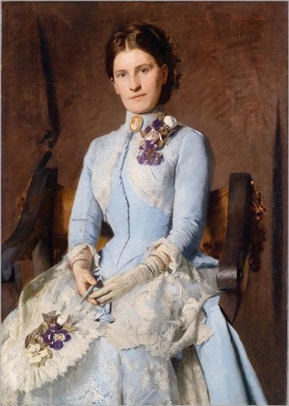 franz-hokenberger(1867-1941)