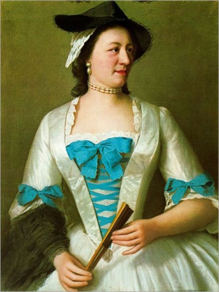 Lady_Tyrell-liotard