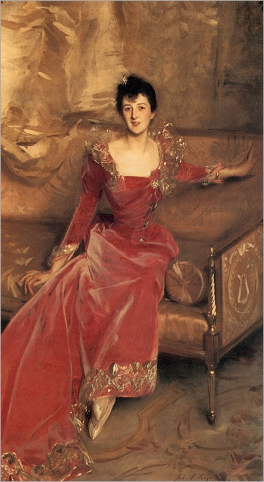 mrs._hugh_hammersley-JohnSingerSargent
