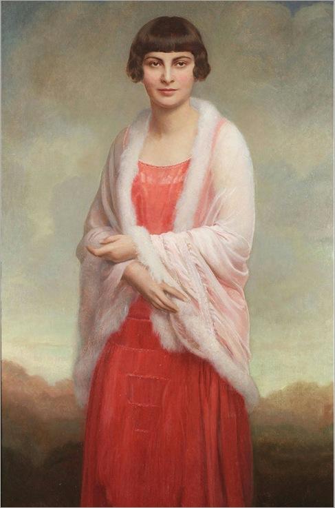 nikolai-kornilievich-bodarevsky-1850-1921
