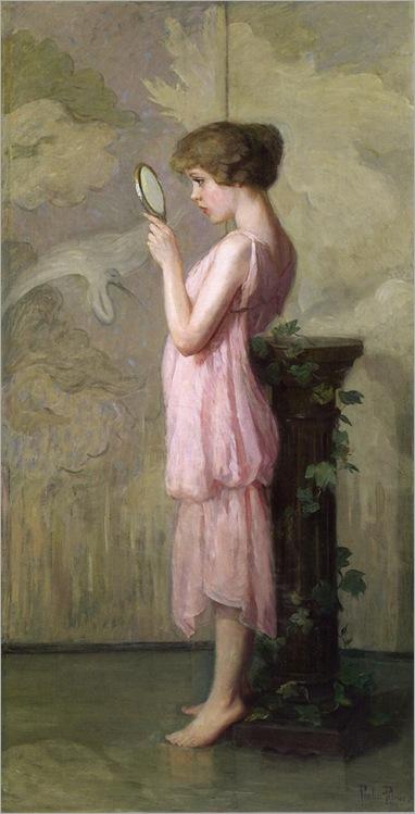 PaulinePalmer
