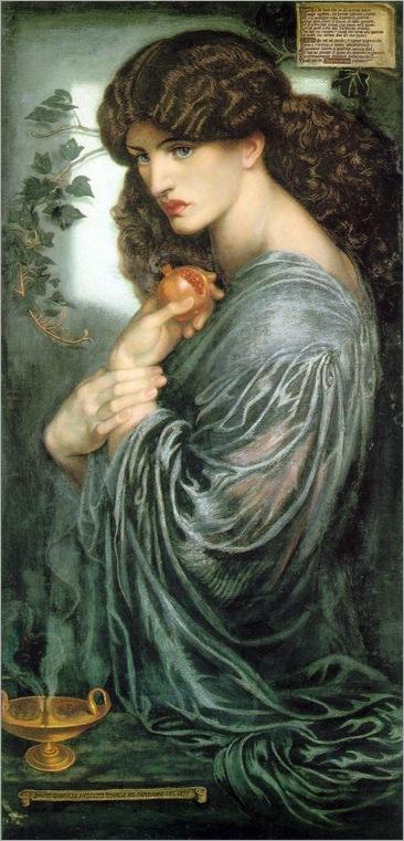 proserpine-dante-gabriel-rossetti-1874