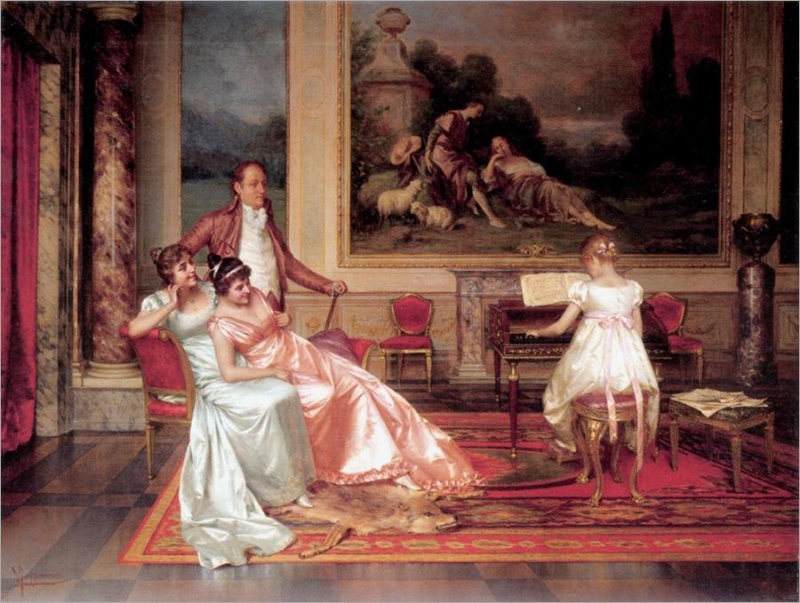 Reggianini_V__The_Piano_Recital