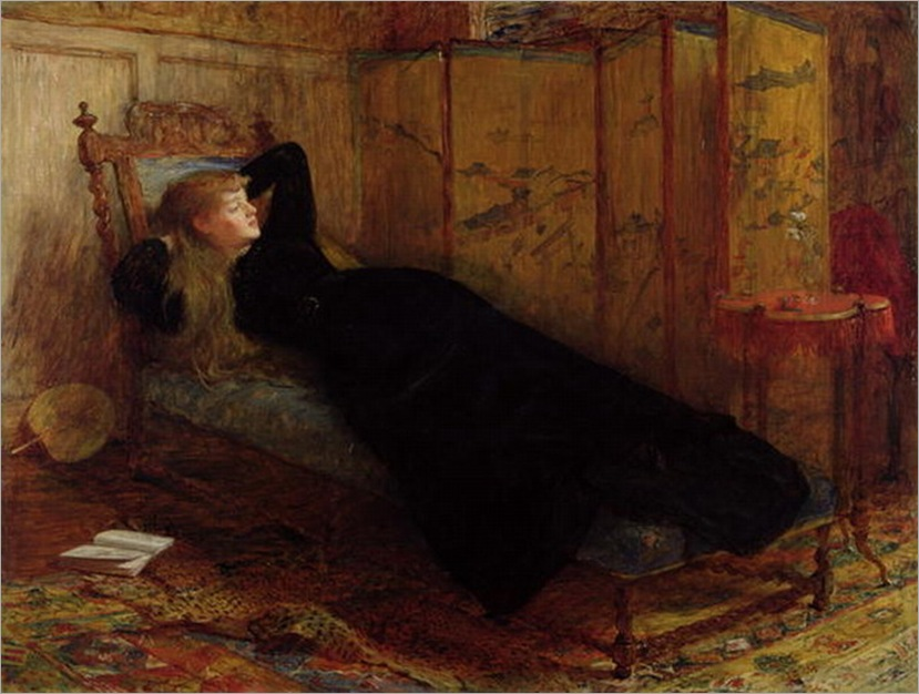 _Sir_William_Quiller_Orchardson